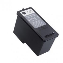 Tinteiro Dell V505/V505W Preto Capacidade Standard
