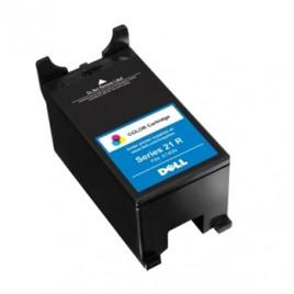 Tinteiro Dell Regular V313/V313W Cor capacidade standard