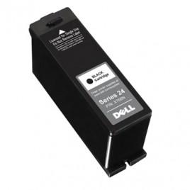 Tinteiro Dell P713w X768N Preto Alta Capacidade