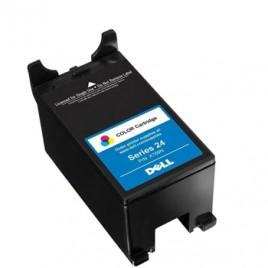 Tinteiro Dell P713w X769N Cor Alta Capacidade