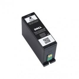Tinteiro Dell V525/725W Preto Capacidade Standard