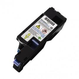 Toner Dell 1250c/1350cnw/1355cn/1355cnw Alta Cap, Amarelo