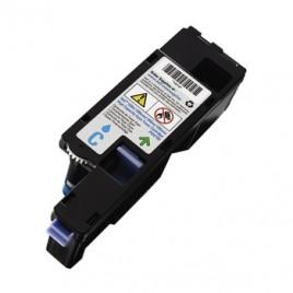 Toner Dell 1250c/1350cnw/1355cn/1355cnw Alta Capacidade Azul