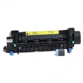 Fusor Dell 5110CN