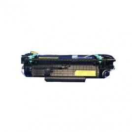 Fuser Unit Dell 2135CN 220V