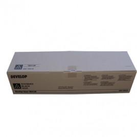 Toner FT Develop TN213K Ineo 203/253 Preto