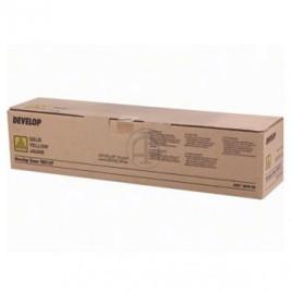 Toner FT Develop TN213Y Ineo 203/253 Amarelo