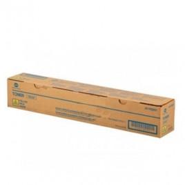 Toner FT Develop TN-216Y INEO 220/280 Amarelo