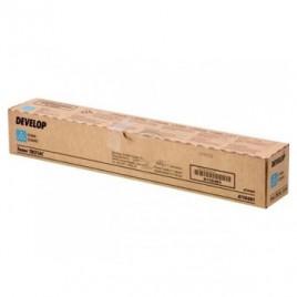 Toner FT Develop TN-216C INEO 220/280 Azul