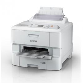 Impressora Jacto Tinta WorkForce Pro WF-6090DW