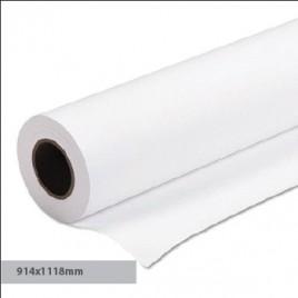 Papel c/Acabamento Artistico c/Textura 914x1118mm 20 Folhas