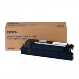 Caixa de Toner Residual EPL C8000/C8200/Aculaser (S050020)