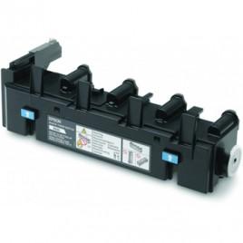 Colector Toner Usado Aculaser C3900N