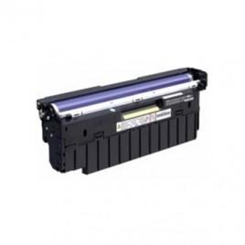 Unidade Fotocondutora Aculaser C9300 Preto