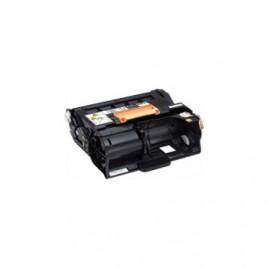 Unidade Fotocondutora AL-M300DN