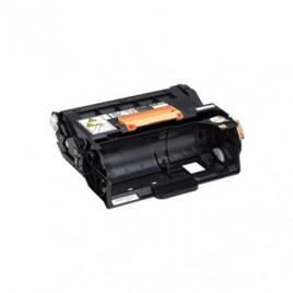 Unidade Fotocondutora AL- M400DN