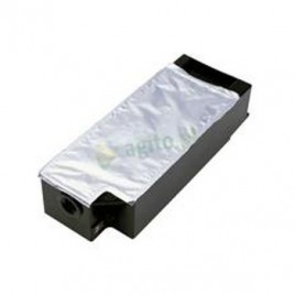 Tanque Manutencao Epson Business Inkjet B300/B500DN
