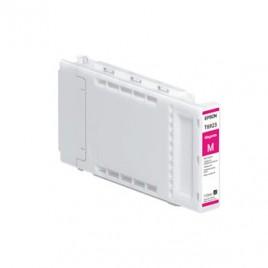 Tinteiro SC-T3000/T5000/T7000 Magenta (110ml)
