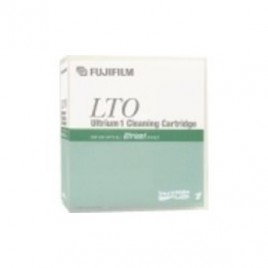 Tape Limpeza Universal LTO Ultrium 1, 2, 3, 4, 5, 6