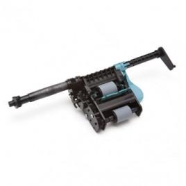 Pickup Roller Assembly CM2320