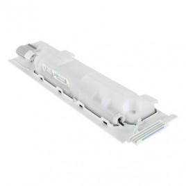 Recipiente Residuos LaserJet Enterprise Flow MFP M553/M577