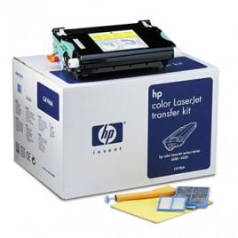Kit Transmissao 4500N/4500DN/4550N/4550DN/4550HDN (C4196A)