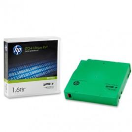 Tape LTO4 Ultrium 800Gb/1,6TB
