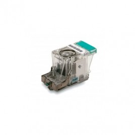 Agrafos HP CP6015/4700series/9000/9040/9050/6030/6040/4345