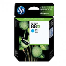 Tinteiro Officejet K550/K5400/L7680 Nº88XL Azul