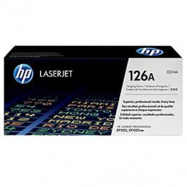 Drum HP Laserjet 126A (CE314A)