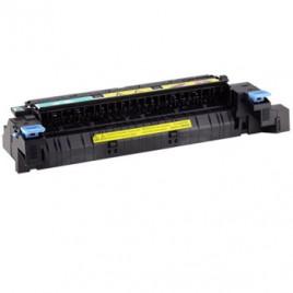 Fusor HP LaserJet M775 220V
