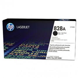 Drum HP Laserjet 828A Enterprise MFP M880z/M855 Preto