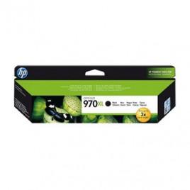 Tinteiro Officejet X451/X476/X551/X576 Nº970XL Preto