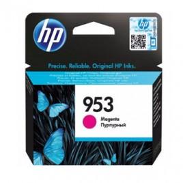 Tinteiro OfficeJet Pro 8700/8715 (F6U13A) Nº953 Magenta