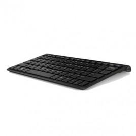 Teclado Bluetooth para Tablet HP ElitePad 900 G1