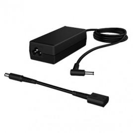 Adaptador Smart AC ProBook 6560B 65W