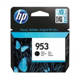 Tinteiro OfficeJet Pro 8700/8715 (L0S58A) Nº953 Preto