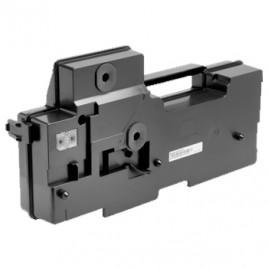 Deposito Residuos LaserJet Enterprise M652/M682