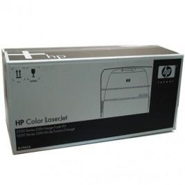 Fusor HP Laserjet Color 5550 Series 220 V