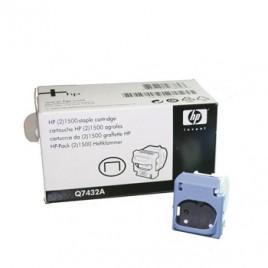Agrafos HP CM3530 2x1500un