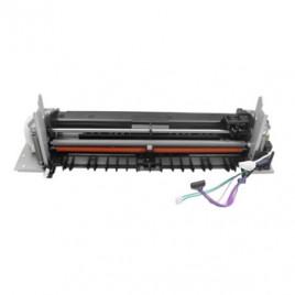 Fusor HP LaserJet CP2020/CP2025 (220v/240v)