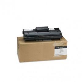 Toner Infoprint 1226