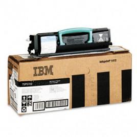 Toner Infoprint 1412/1512, IBM Machine Type 4535/4547