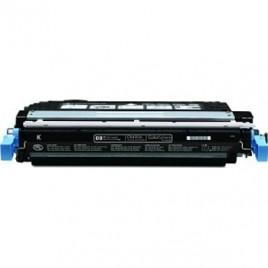 Toner IBM p/HP CP4005  (CB401A) Azul