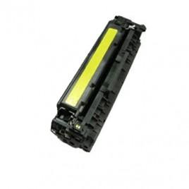 Toner IBM p/HP CP2025 (CC532A) Amarelo