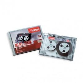 Tape MLR13,0 / MLR1 (SLR 13/26GB)