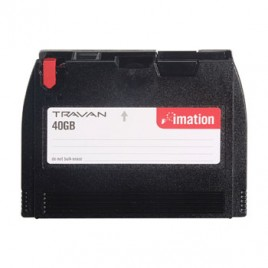 Tape Travan TR2 QIC 3010 800/1600Mb