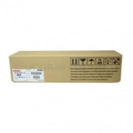 Toner FT 4550/4651 (89040207) 1x1220gr