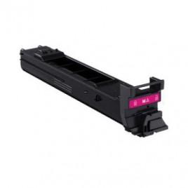 Toner Magicolor  MC4650/4690MF/4695MF Magenta alta capacidad