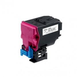 Toner Cartridge C35/C35P (TNP-22M) Magenta